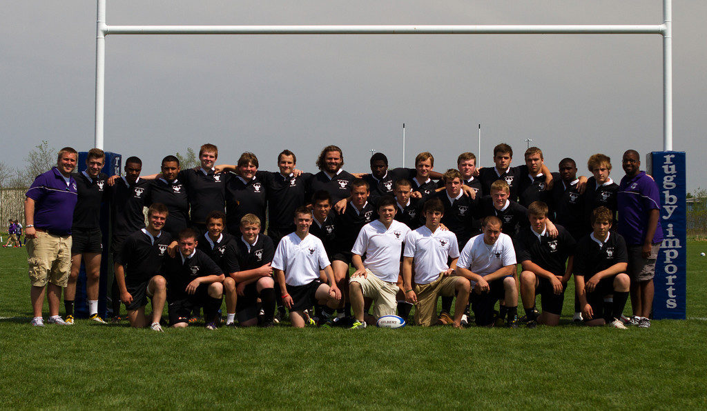 MidWest Tournament - 2010