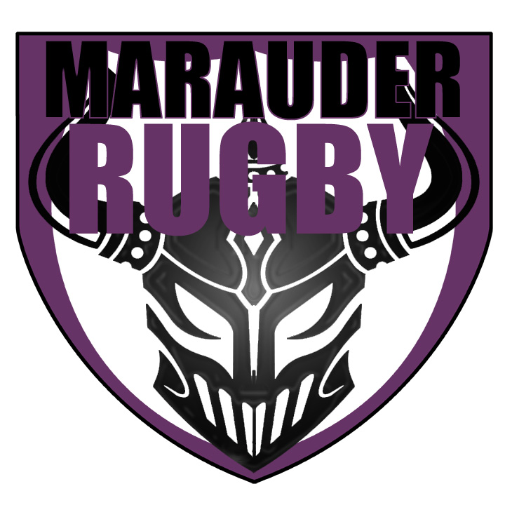 Pickerington Rugby Football Club